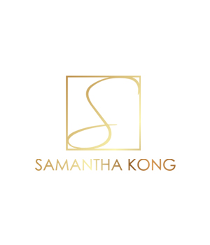 Samantha Kong Photography logo