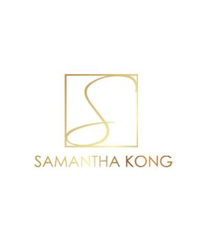 Samantha Kong Photography logo